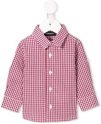 MonnaLisa formal shirt