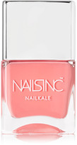 Nails Inc Nailkale Polish - Marylebone High Street