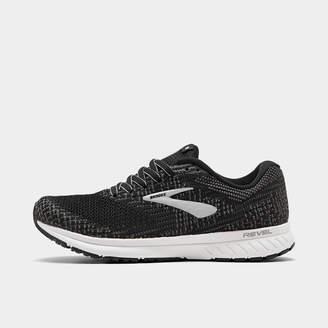 Brooks Women's Revel 3 Running Shoes
