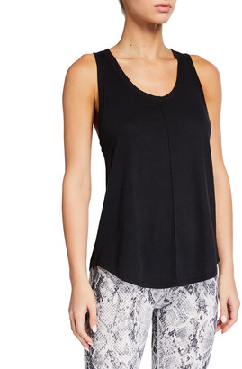 Alo Yoga New Moon Tank
