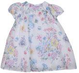 Simonetta Tiny Dress