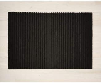 "Chilewich Ombre Shag Doormat -18"" x 28"""