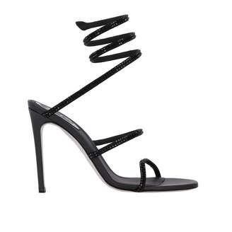 Rene Caovilla Heeled Sandals Shoes Women