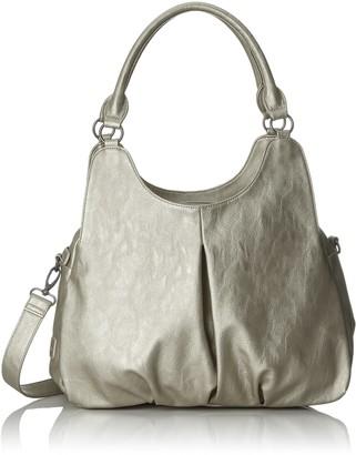 Fritzi aus Preussen Gabriela Womens Shoulder Bag