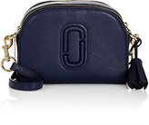 Marc Jacobs Women's Shutter Small Camera Bag
