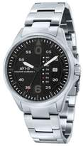 AVI-8 Hawker Harrier II Watch