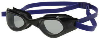 adidas Persistar Comfort Training Swimming Goggles Adult