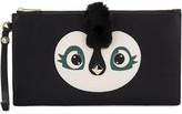 Furla Allegra Envelope clutch bag