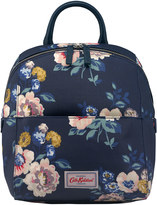 Cath Kidston Windflower Bunch Smart Zipped Backpack