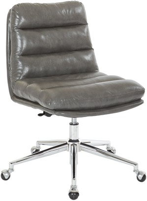 Osp Home Furnishings Avenue Six Legacy Office Chair