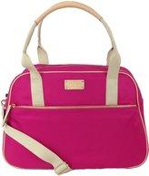 Kate Spade new york Kennedy Park Nylon Milla Travel Bag