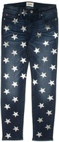 Hudson 'Bright Star' Skinny Jeans (Big Girls)