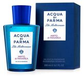 Acqua di Parma Mirto di Panerea Shower Gel
