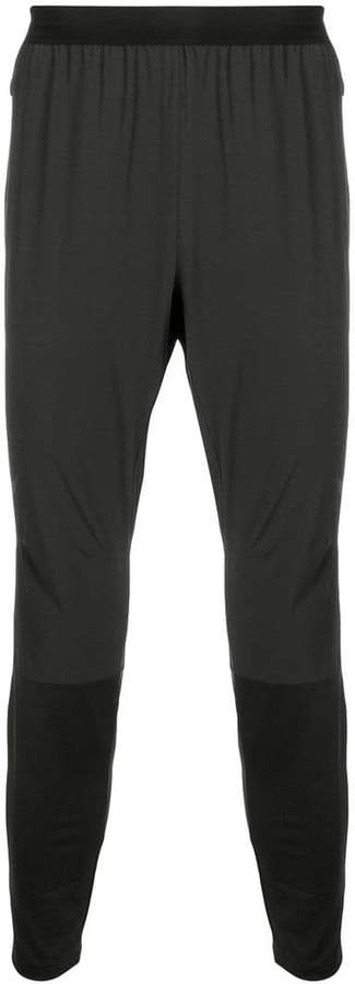 Nike Reflect sweatpants