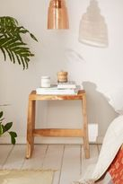 Urban Outfitters Canta Side Table