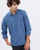 Drizabone Stanton Shirt