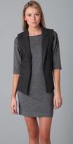 Clemtine Vest