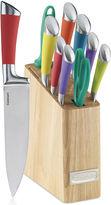 Cuisinart Classic 11-pc. Knife Set