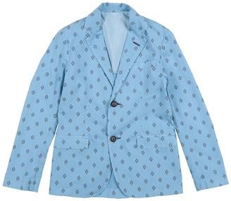 MONDANI JUNIOR Suit jackets