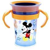 Sassy Mickey 7 Ounce Grow up Cup