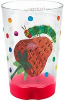 Zak Designs The World of Eric Carle The Very Hungry Caterpillar 2-pk. Tumbler Cups by