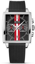 HUGO BOSS Quartz Chronograph Watch, 39mm