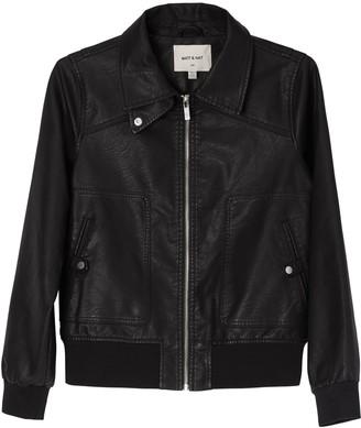 Matt & Nat Arya - Jacket