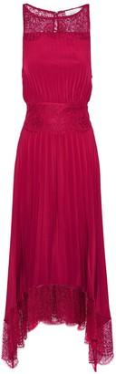 A.L.C. 3/4 length dresses