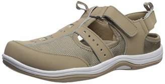 Easy Street Shoes Women's Sport Melina Slingback Sneaker