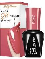 Sally Hansen Salon Pro Gel0.25 Fluid Ounce