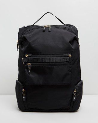 Andi New York The ANDI Backpack