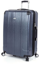 """Ricardo Beverly Hills 28"""" Protector 2.0 Expandable Spinner Luggage"""