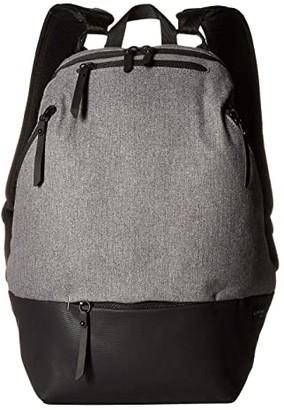 Sherpani Talon (Slate) Handbags