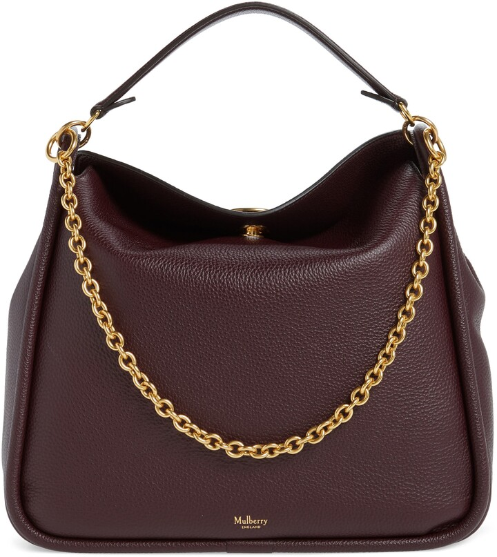 f719047f7e Mulberry Handbags - ShopStyle