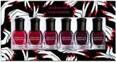Deborah Lippmann Gel Lab Pro Nail Varnish Set