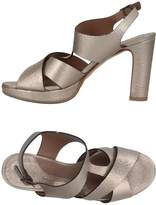 Audley Sandals - Item 11379451