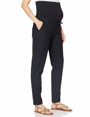 Noppies Women's Pants Jersey OTB Yd Renee Trouser