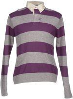 Tortuga Sweaters