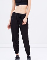 Blanc Noir Aviator Pants