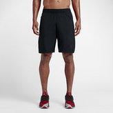 Nike Jordan Flex Men's Training Shorts