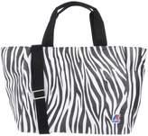 K-Way Handbags - Item 45353625