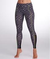 2xist Performance Leggings