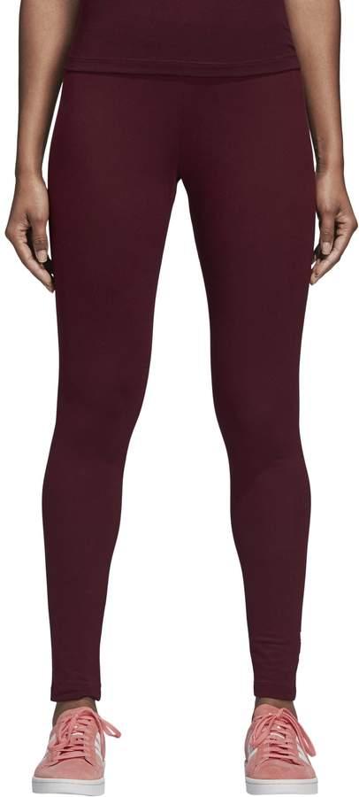 5c4f8b99af3 Adidas Trefoil Legging Women - ShopStyle Canada
