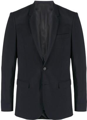 Sandro Paris two piece suit