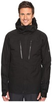 686 GLCR Ether Thermagraph Down Jacket