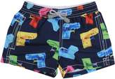 MC2 Saint Barth Swim trunks - Item 47199837
