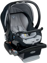 Combi Shuttle Infant Car Seat - Black