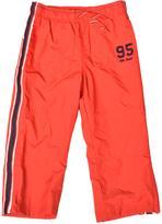 Osh Kosh Toddler Jogging Pants