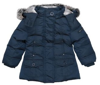 Peuterey Down jacket