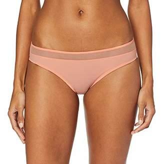Dim Women's Generous Slip Bikini,18 (Size: )